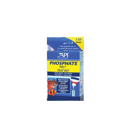 Test Kit - Phosphate