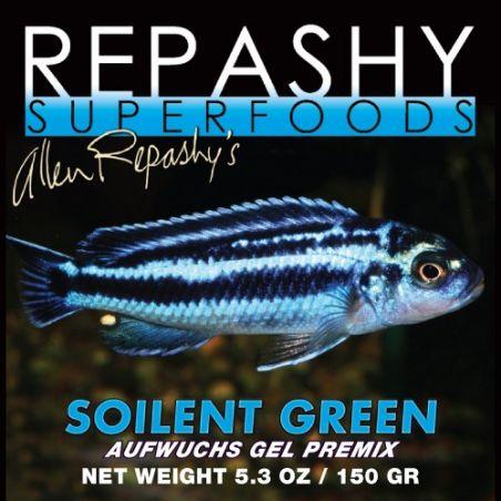 Soilent Green 1.1lb