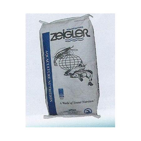 Fin-Fish Starter Meal (55%) - 44lb Bag