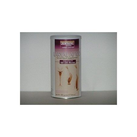 AP Larval Diet - 250-450 microns