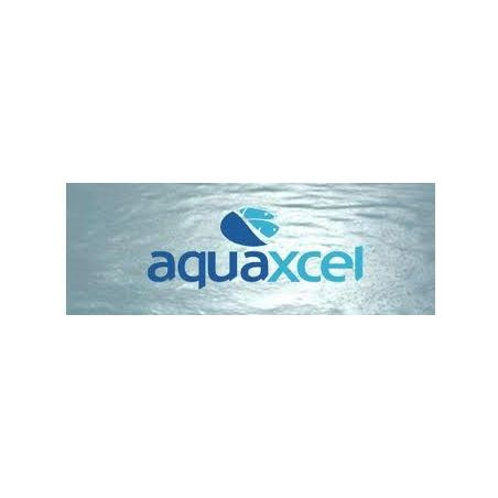 AquaXcel 0.6mm - 55lb