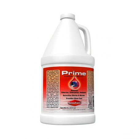 Prime 2L