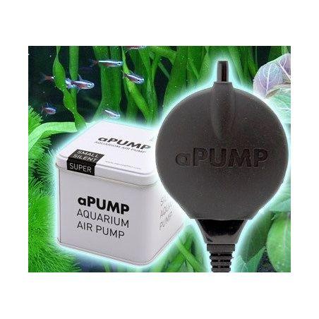 aPump