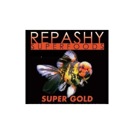 Repashy Super Gold 4.4lb