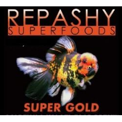 Repashy Super Gold 12oz