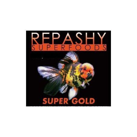 Repashy Super Gold 12oz