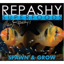 Repashy Food Spawn & Grow 12oz
