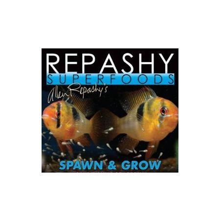 Repashy Food Spawn & Grow 12oz