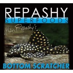 Repashy Bottom scratcher 12oz