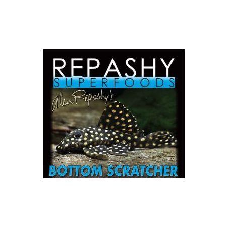 Repashy Bottom scratcher 12oz
