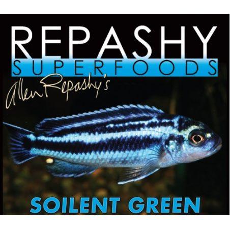 Repashy Soilent Green 4.4lb