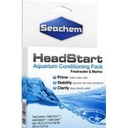 Seachem Head Start Aquarium...