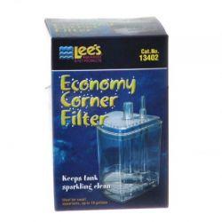 Lee's Corner Filter