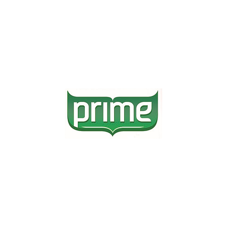 Prime (45%) Pond Meal 44.1LB BAG