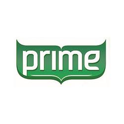 Prime (35%) Pond Meal