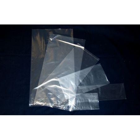 Gulf Coast Bags - 6 x 18 x .003