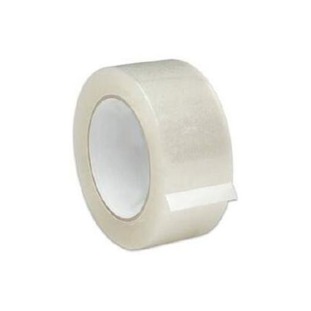 Packing Tape - Carton - Clear
