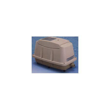 Linear Piston LPH120