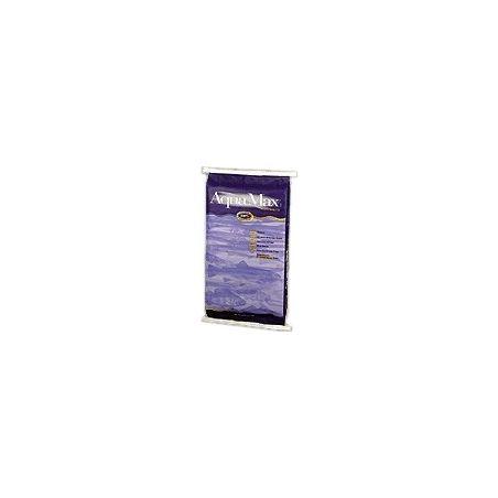 AquaMax Fry Starter 200 - 50lb Bag